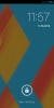 AOSP 4.2.2 - Image 5