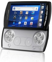 CyanogenMod 11 For Xperia Play