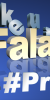 KAGOO NATE 5(BY FALAMS_PRO47) [[[LE HACKEUR GSM]]] - Image 1