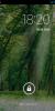 HYPER MOD - Image 5
