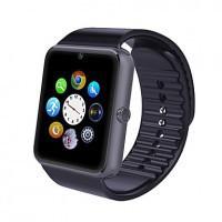 Smart Watch A1 – MTK6260