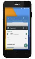 Lanix Ilium X200 Android 5.1.1 Lollipop Gapps By Mananpa