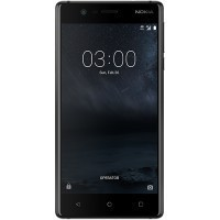 Nokia 3 Official rom (nougat version)
