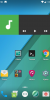 LineageOS 13 Marshmallow 6.0.1 xrtR1 - Image 1