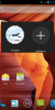 SENSE UI - Image 1