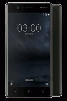 Stock Nokia 3 Oreo