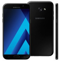SM-A720F Android v8.0 Oreo Update Firmware