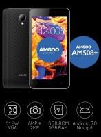 AM508PLUS