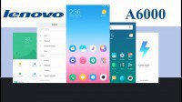 MIUI9-v7.9.7-GlobalBeta-[5.1.1]-LenovoA6000