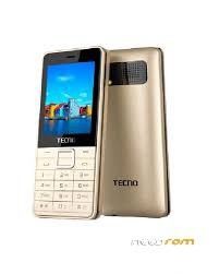 ROM TECNO T401 FLASH FILE BY FALAMS_PRO47   [Official] add the 05/18