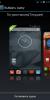 SENSE UI - Image 3