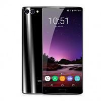 S9 Plus V07 20180308