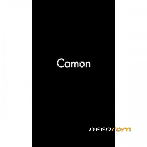 TECNO Camon CA6 « Needrom – Mobile