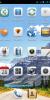 EMOTION UI 1.6 - Image 1