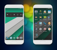 PURE AOSP LITE(GAMER EDITION)-STOCK-KK-MT6582-3.4.67 FOR GIONEE-P3 BY JDX(TUHIN)