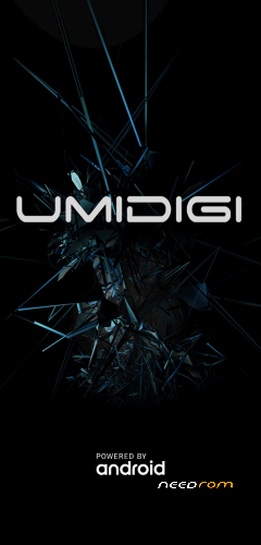 ROM UMIDIGI Z2 | [Official]-[Updated] add the 11/09/2018 on Needrom