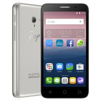 Alcatel Pop 3 5054s Stock TWRP Backup Android 5.1.1 Lollipop