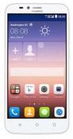 Huawei Y625-U03 Official Firmware