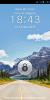 EMOTION UI 1.6 - Image 5