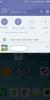 Miui_GlobalStable_V.9.2.2.0_T3_byPauk11 Ko5te - Image 2