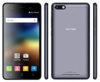 Walton Primo GH6