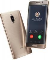Huawei Mate 9 Pro (LON-L29C)