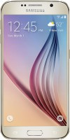 Samsung Galaxy S6 Flat SM-G920V Stock Android 7.1.1 Downgrade 4 Files Repair