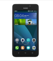 Huawei Y635-TL00 Official Firmware
