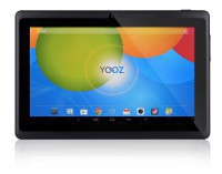 Yooz Mypad One