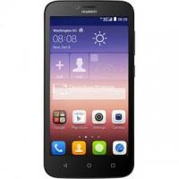 Huawei Y625-U13 Official Firmware