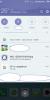 Miui_GlobalStable_V.9.2.2.0_T3_byPauk11 Ko5te - Image 1