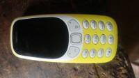 Nokia 3310 new 2g