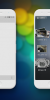 PURE AOSP LITE(GAMER EDITION)-STOCK-KK-MT6582-3.4.67 FOR GIONEE-P3 BY JDX(TUHIN) - Image 2
