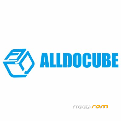 ROM ALLDOCUBE T2 | [Official] add the 06/11/2018 on Needrom