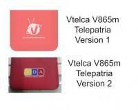 V865m V1 y V2 (Telepatria 1)