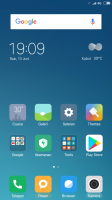 MIUI GLOBAL STABLE MM