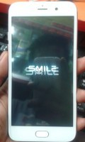 SMILE Z13 Official Firmware