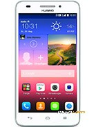 Huawei_Ascend_G620s-UL00