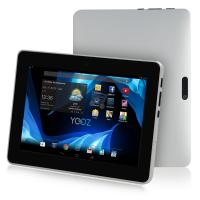 Yooz MyPad 751 HD