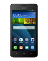 HONOR Holly 2PLUS
