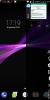 Resurrection Remix 5.8.5 - Image 1