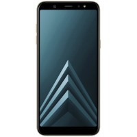 SM-A605GN Android v8.0 Oreo Update Firmware