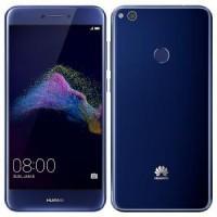 Huawei P8 Lite 2017 (PRA-L01)