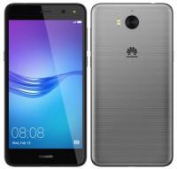 Huawei y5 2017 MYA-L22