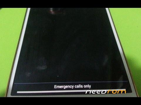 ROM CERT FILE FOR EMERGENCY CALL ONLY GT-I9300 | [Custom]-[Updated
