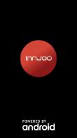 InnJoo Spark