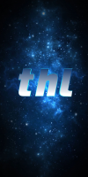 THL Knight 2