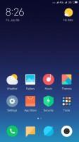 Redmi Note 5A Miui 10