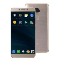 Letv LeEco le MAX3 X850 X859 firmware multilanguage rom unbrick phone  fastboot No QFIL X950 Le turbo unbrick