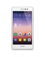 Huawei Ascend P7 Sophia-L09